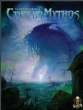 Sandy Petersen's Cthulhu Mythos 5E